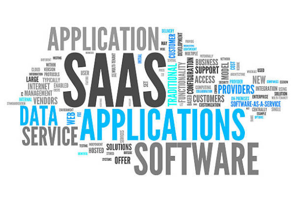 Top Reasons to Consider Saas for Your Business Applications