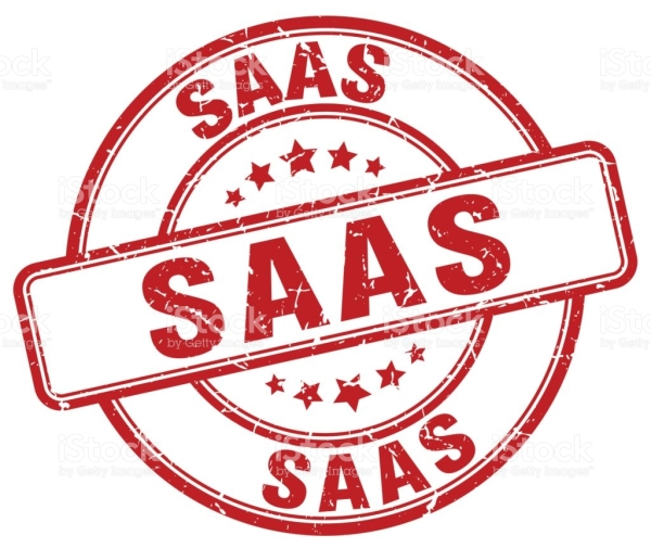 The Way to Become Successful With SaaS