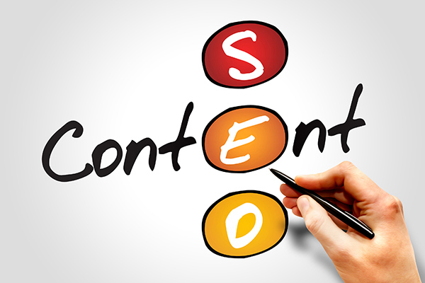 Features Of A Competent SEO Expert