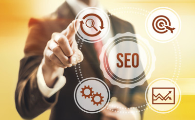 How to Choose the Best Search Engine Optimization Services