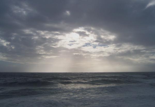 seascape light (2017)