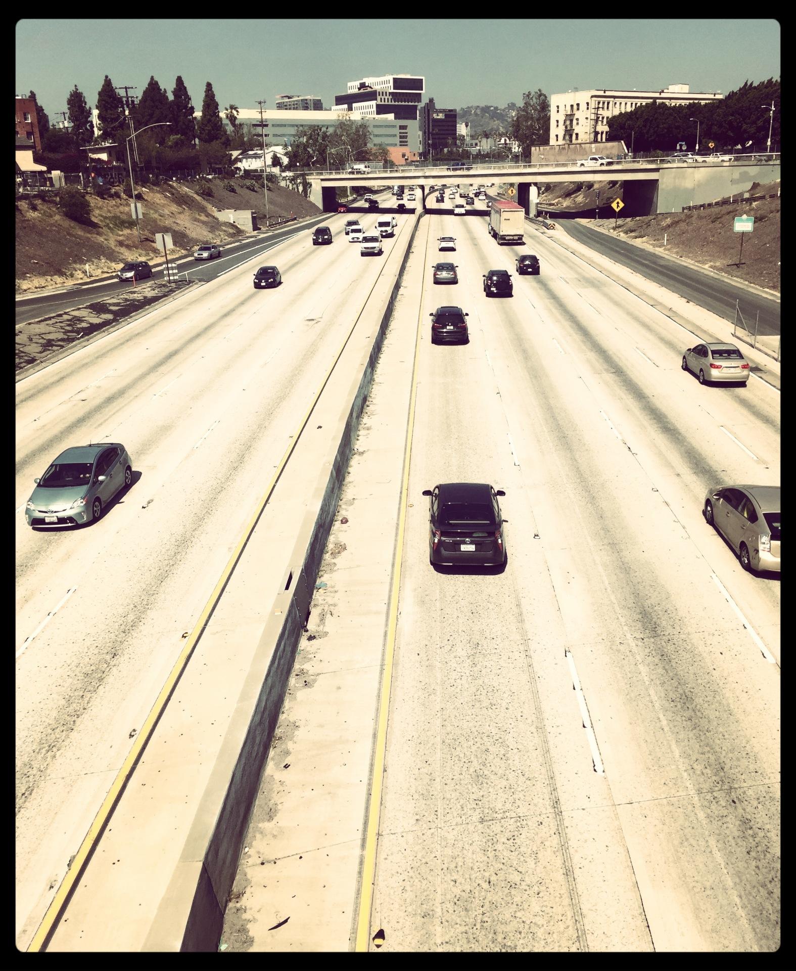 direction freeway (2016)