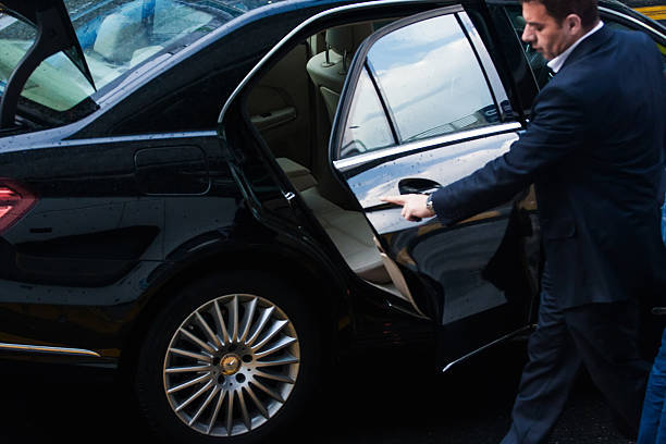 Why it is Best for You to Choose and Seek a Limo Service Provider