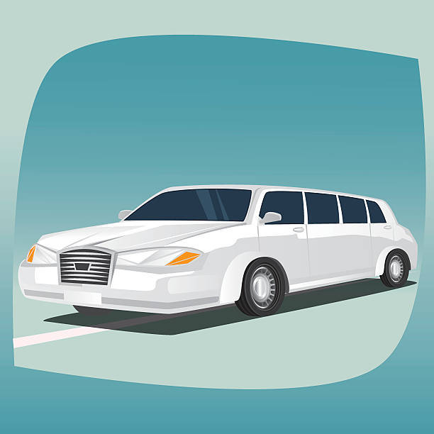 Why You Should Hire Limo Services on Vacation
