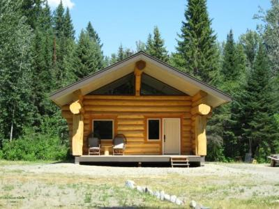 Tips for Getting Better Self-catering Holiday Homes