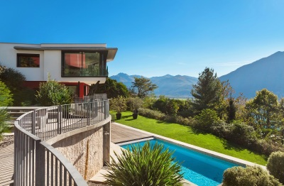 Suggestions For Acquiring The Best Self Catering Holiday Homes