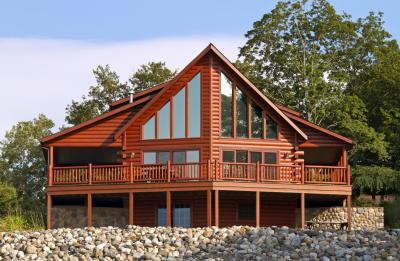 The Advantages of Renting a Self-Catering Holiday Home