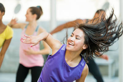 Factors to Consider When Choosing Dancing lessons