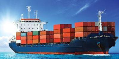 SenShipping   Michigan International Shipping