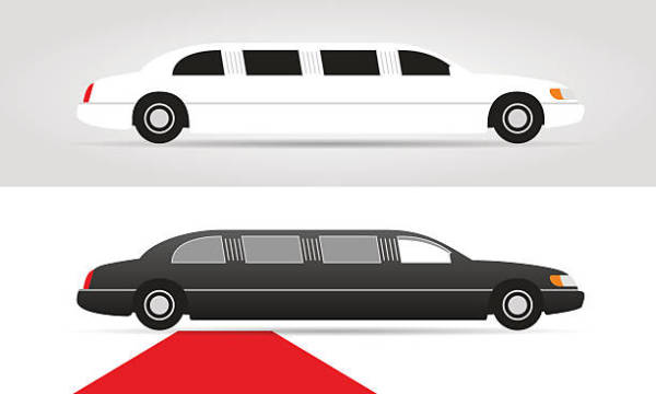 A Quick and Simple Guide for Hiring the Perfect Limo Services