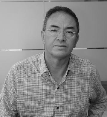 CARLOS OSORIO