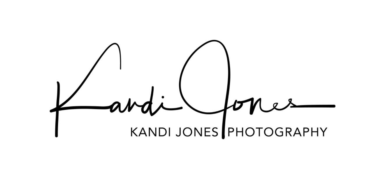 Kandi Jones Photography