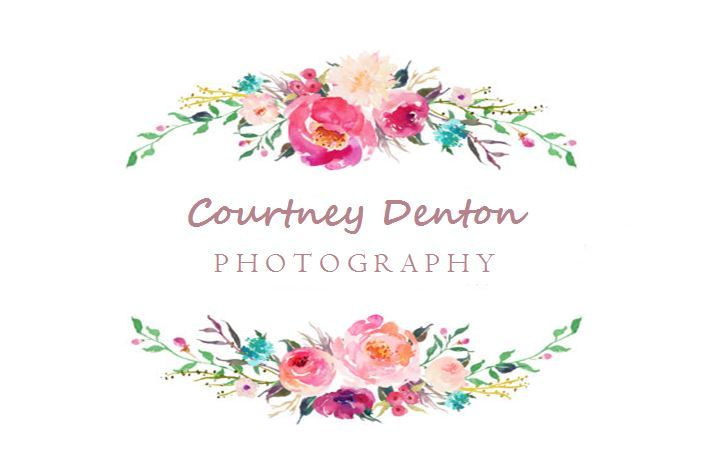 Courtney Denton Photography
