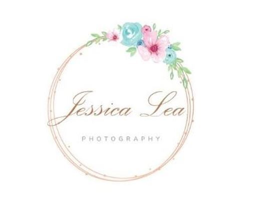 Jessica Lea Photography