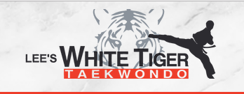 Lee's White Tiger