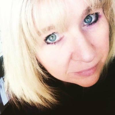Kimberly Hamilton's Webinar or Ethics and Dilemmas