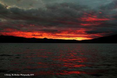 Cressent Lake
