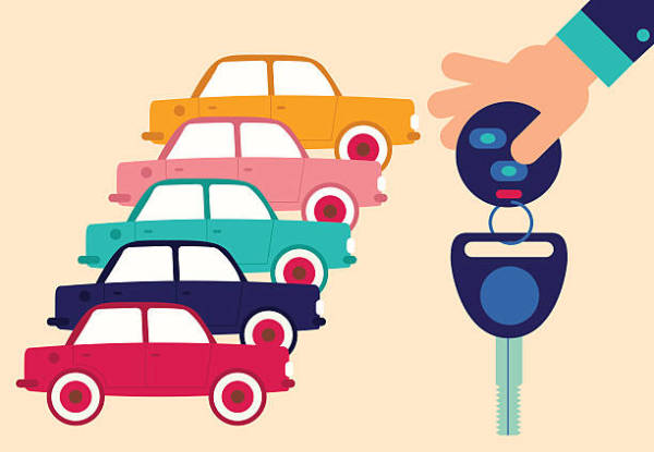 Tips You Should Bear in Mind When Choosing the Most Excellent Airport Car Service