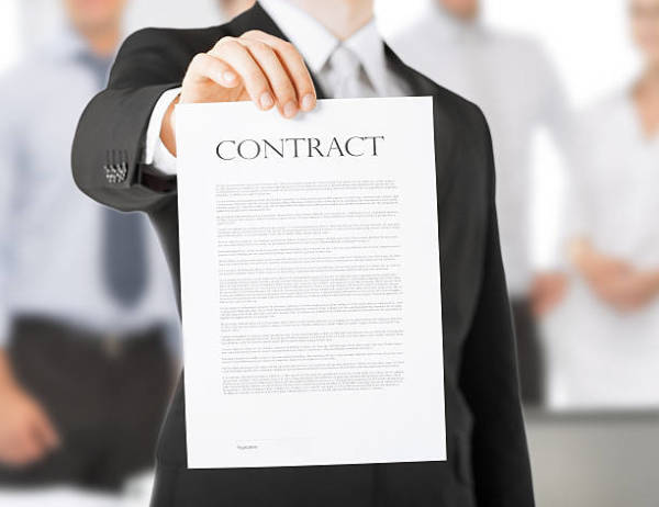 Things to Consider When Pursuing Government Contracting the Right Way
