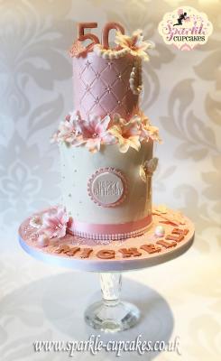 Sparkle Cupcakes Leeds, Cakes Leeds, Cake Makers, Birthday Cakes,