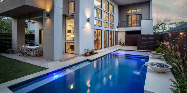 TampaPoolPro, Tampa Poo Contractors, Pool Contractors, S Tampa Pool Contractor, Pool Repair, Pool Remodeling, Pool Resurfacing, Pool Refinishing, Pool Marcite