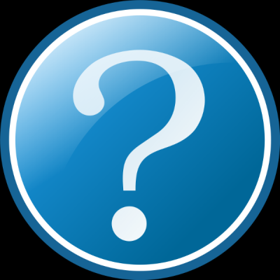 FAQ or Common Questions