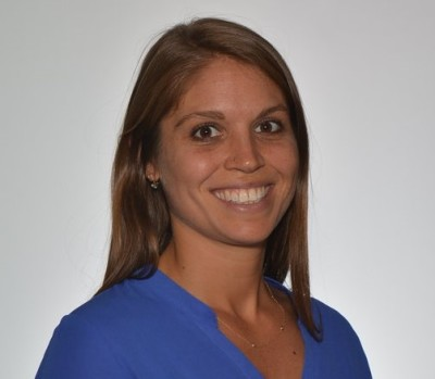 Kelsey Grimm - Registered Clinical Counsellor