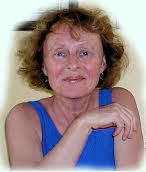 Marianne Ferguson - Energy Medicine Practitioner