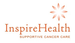 Inspire Health - Supportive Cancer Care