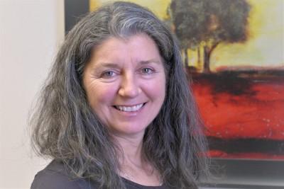 Emma Bourassa - Certified in MELT Method