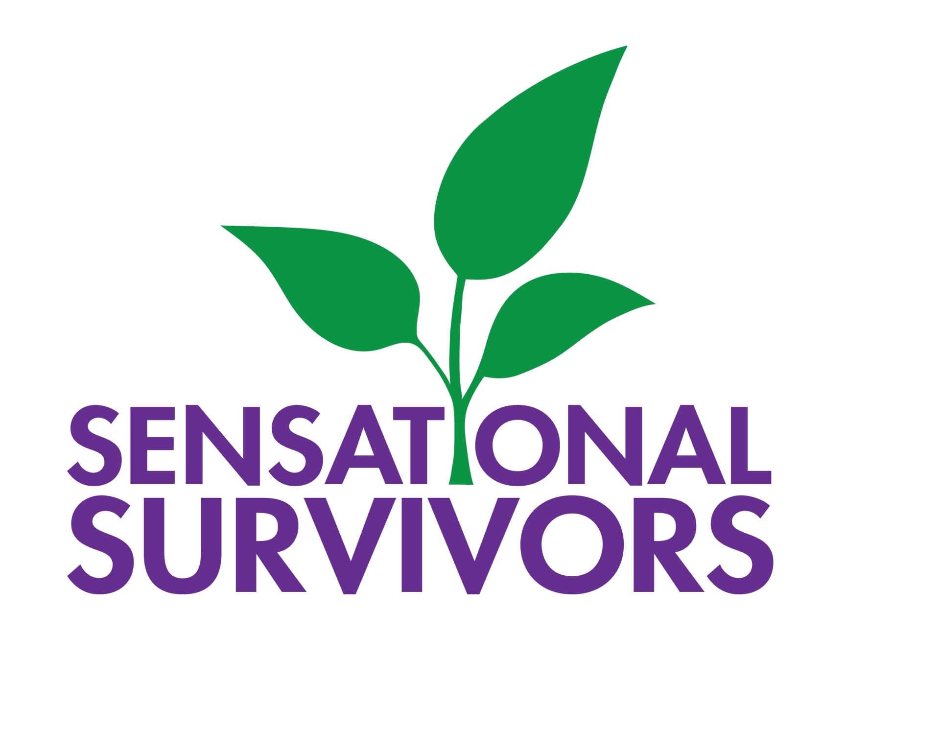Sensational Survivors