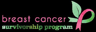 Kamloops Breast Cancer Survivorship Program