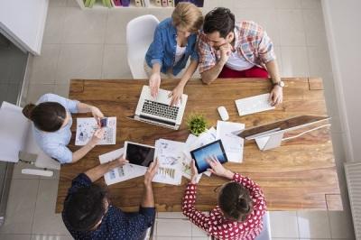 Best Tips 2018 To Consider When Choosing Digital Marketing Company