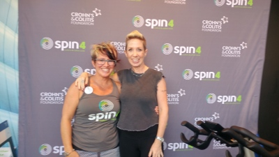 Spin4 Crohns And Colitis