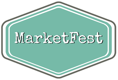 MARKETFEST AT PERRY FAIRGROUNDS 8/31-9/02