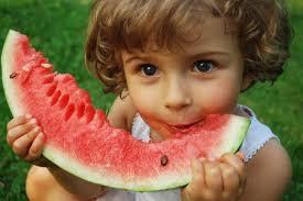 70th Annual Watermelon Days Festival, Cordele Georgia