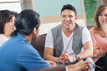 The Role of Drug Rehab Centers in Addiction Recovery