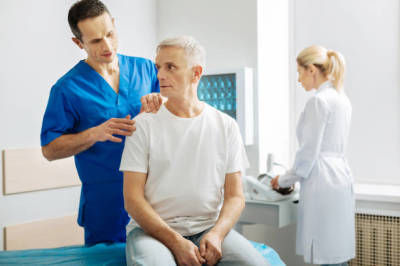 How to Find the Best Rehabilitation Center that Suits the Needs of Your Patient
