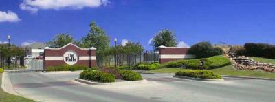 GATED COMMUNITY IN KILLEEN TX