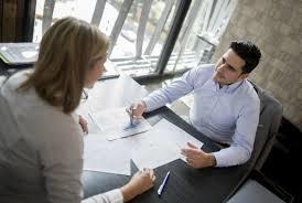 Bidrik: What Makes a Good Business Proposal