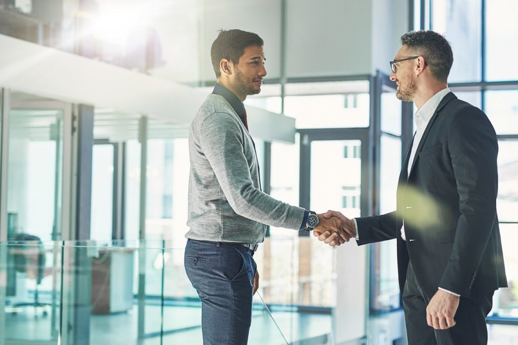 business proposal writing tips Writing a business proposal to land a government contract can seem overwhelming we'll show you how to write a proposal that is sure to impress.