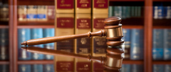 Evaluating and Choosing the Best Law Firm in Philadelphia