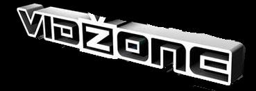 VidZone