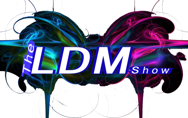 The LDM Show
