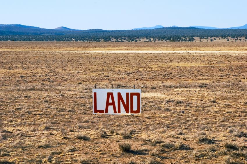 Living Your Montana Dream