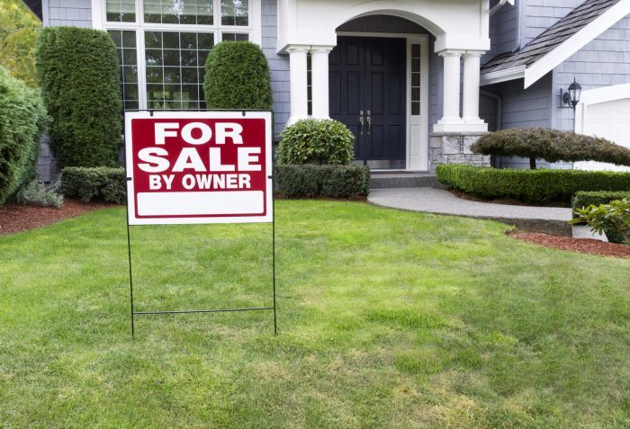 Factors to Consider Before Purchasing Land