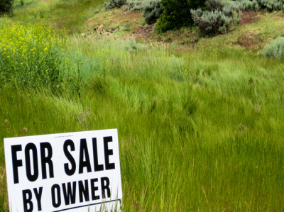 Considerations While Searching for Land for Sale