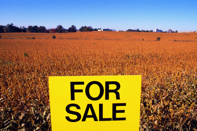 Aspects To Have In Mind About Land For Sale In Montana