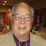 Bruce T. Stewart III