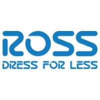 4) Ross Store (Camarillo Store)